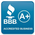 A+ BBB Rating Carpet Cleaning West Chester, OH