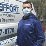 West Chester Carpet Cleaners