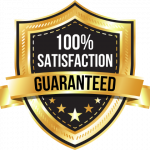 Guaranteed Carpet Cleaning in Liberty Township, OH