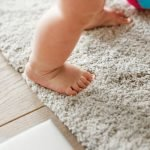 Professional Carpet Cleaning in Liberty Township, OH